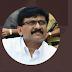 Rajya-Sabha Member Sanjay Raut's full information and tweets