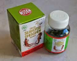 https://alamiherbalsurabaya.blogspot.com/2014/12/jual-obat-batu-ginjal-sea-horse.html