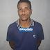 Polícia civil prende dois acusados por tráfico de drogas em Tobias Barreto
