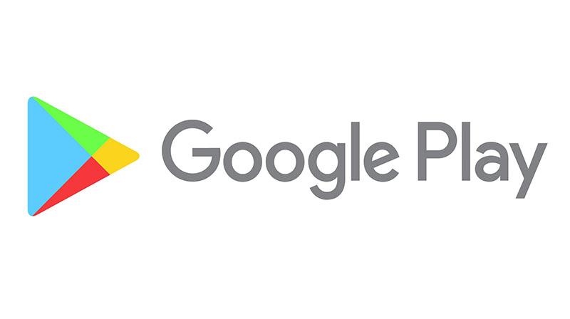 كيفية إزالة بطاقة الائتمان وطرق الدفع الأخرى من Google Play