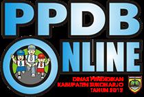 logo+ppdb+online+skh