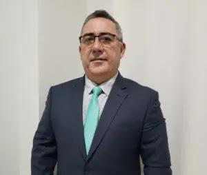 Raimundo Macedo requer da Cagepa solução no abastecimento de água potável no Sítio Serrinha