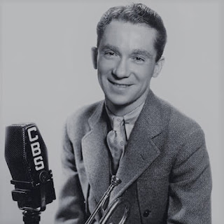Picture of Red Nichols