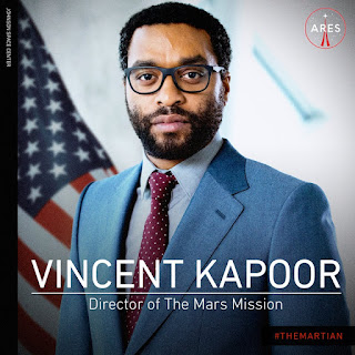 the martian chiwetel ejiofor