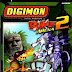 Download Digimon Rumble Arena 2 PS2 ISO