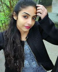 Beautiful Desi Girl Nude Selfie