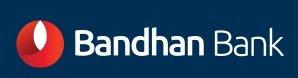BANDHAN BANK Account Balance Enquiry Number