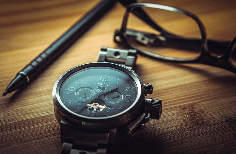 harga jam tangan rip curl