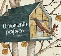 https://catalogo-rbgalicia.xunta.gal/cgi-bin/koha/opac-search.pl?idx=&q=momento+perfecto+susanna+isern&branch_group_limit_txt=&branch_group_limit=