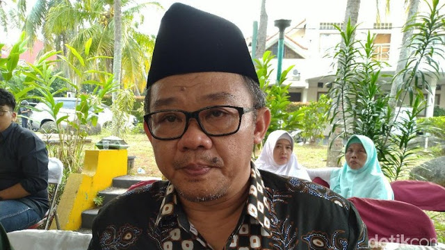 Sayid Jafar Shodiq Ditangkap, Muhammadiyah: Tinggalkan Metode Ceramah Hujat