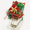 O Świętach Bożego Narodzenia i pomysłach na niewyszukane prezenty