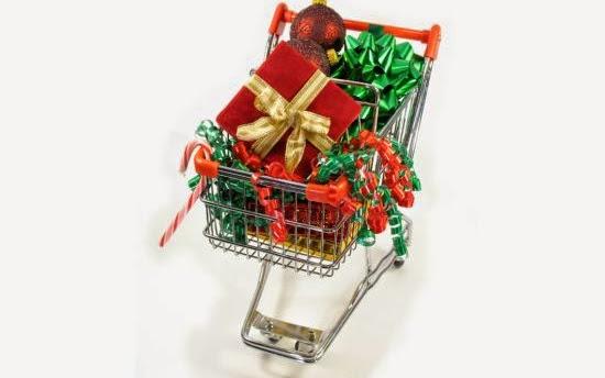 O Świętach Bożego Narodzenia i pomysłach na niewyszukane prezenty - Czytaj więcej »