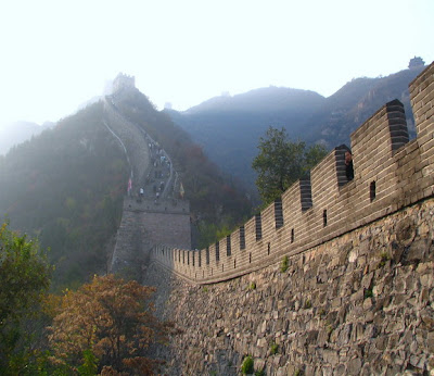 Great-Wall-of-China-China-3
