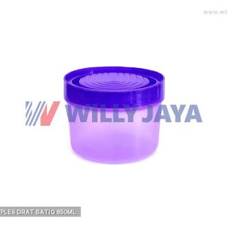 DJP - STOPLES DRAT BATIQ 850ML