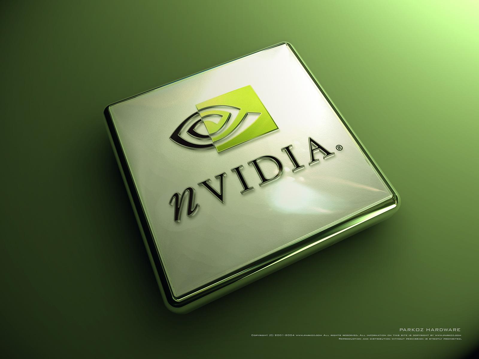 http://1.bp.blogspot.com/-sRVOhGOWVAw/UYc8filjZ-I/AAAAAAAABqc/ROh0YCPb3PI/s1600/nvidia-wallpaper.jpg
