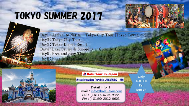 http://halal-tour.com/index.php/tours/model-plan/tokyo-hokkaido-tour