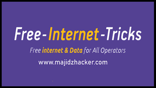 Unlimited Internet Free On Any ISP By Using Psiphon VPN 2020 Trick
