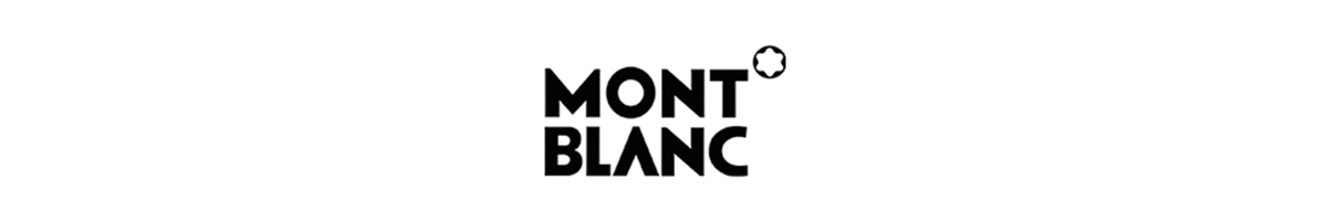 Montblanc 146 Dating
