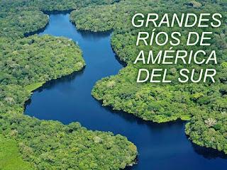 hidrografia, magdalena, america del sur, sudamerica, rio, cuenca, AMERICA