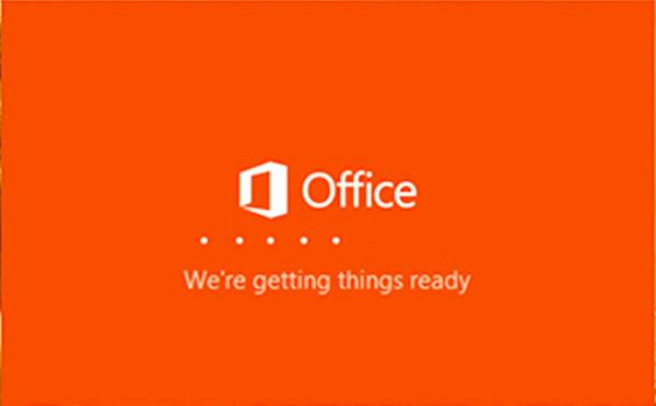 Hướng dẫn cài đặt Office 2019 full Professional Plus 64bit mới nhất b