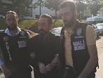 Turki Tangkap Harun Yahya dan 234 Pengikutnya