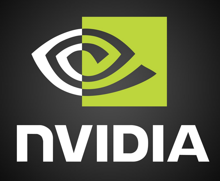 Nvidia Internships and Jobs