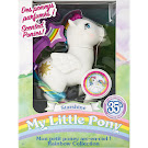 My Little Pony Starshine 35th Anniversary Rainbow Ponies G1 Retro Pony