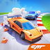 SkidStorm 1.0.64 APK + MOD Unlimited Money