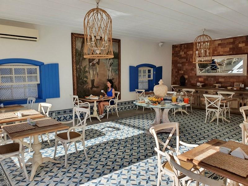Hotel em Cabo Frio para casais