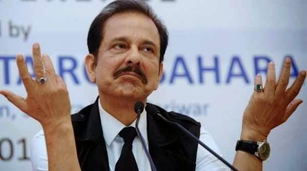 sahara Group, subrata roy, MLM NEWS, MLM hindi news, chit fund, Supreme Court,