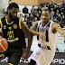Μάχη «δικεφάλων» με φόντο τα προημιτελικά στο ΟΑΚΑ Η ΑΕΚ φιλοξενεί τον ΠΑΟΚ στη ρεβάνς των «16» του Basketball Champions League