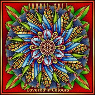 """Το βίντεο των Anubis Gate για το """"Strawberry Fields Forever"""" από το album """"Covered in Colours"""""""
