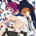 [BDMV] Gatchaman Crowds Insight Vol.04 [151223]