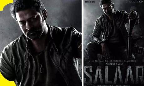south-upcomming-film-salaar