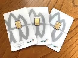 emas antam 1 gram