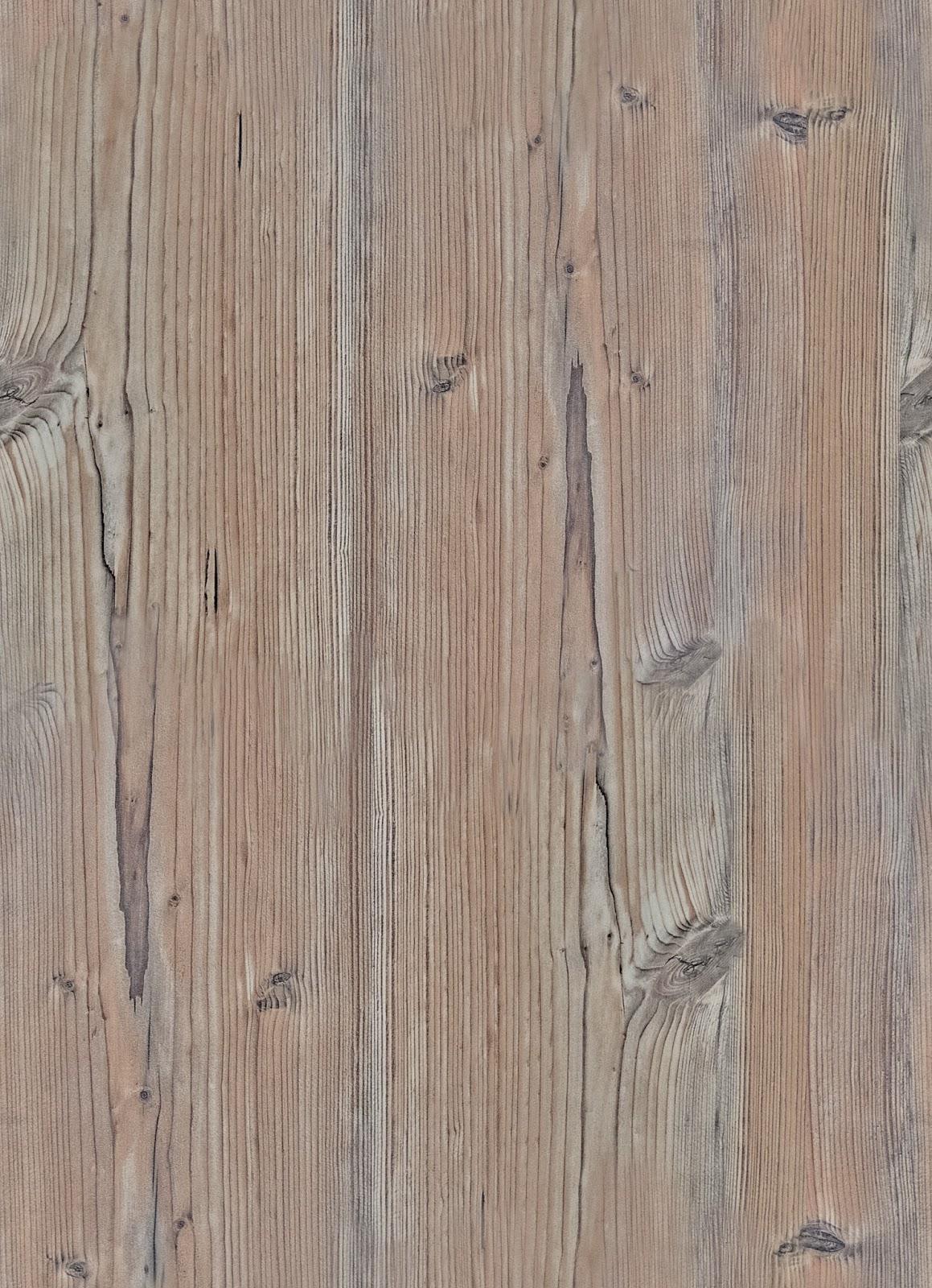 White Laminate Texture