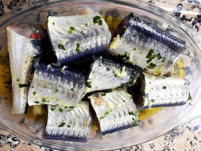 BANDEJA%2B1 - La pesca del pez aguja con señuelos artificiales