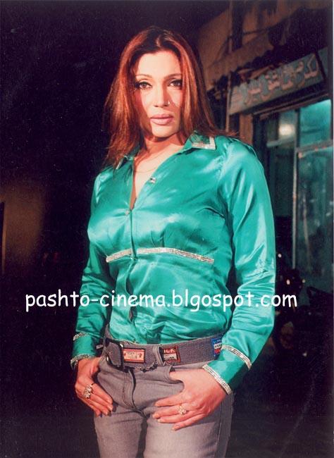 Pashto Cinema  Pashto Showbiz  Pashto Songs Khushboo -4206