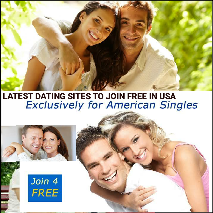 best free dating sites for canada