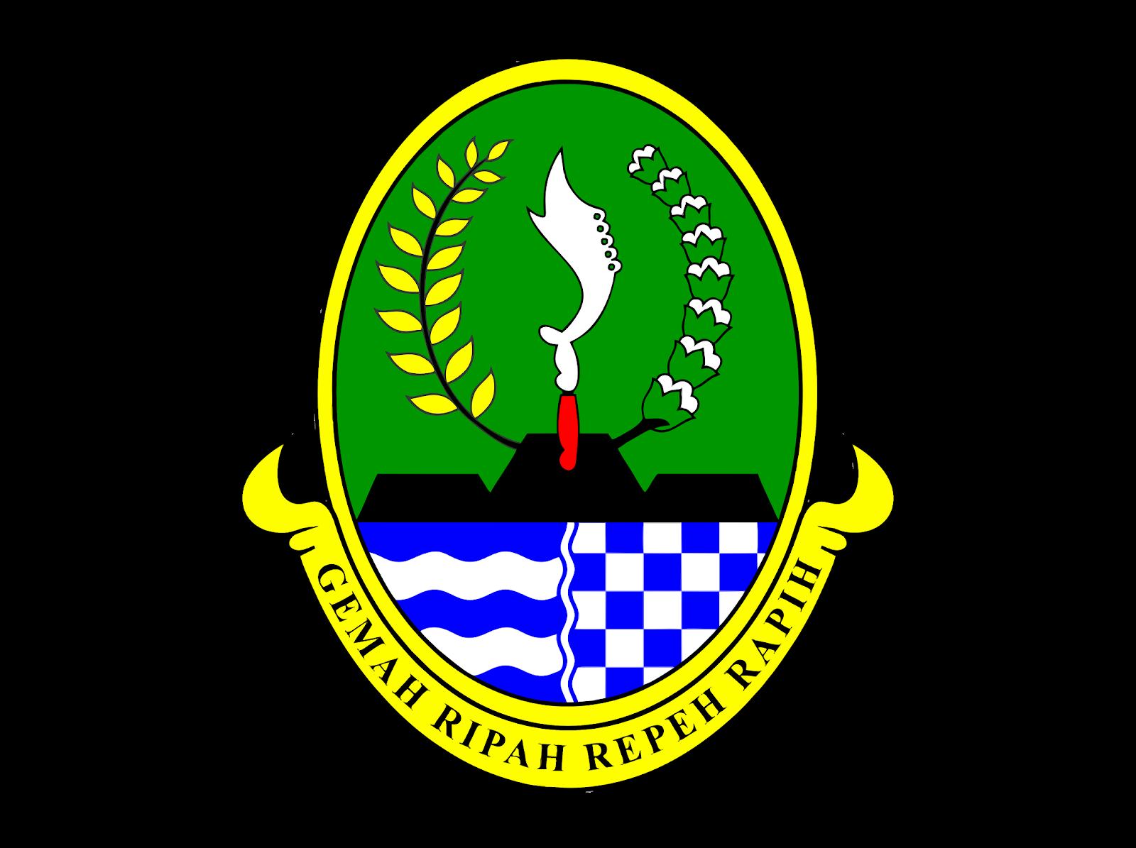 logo%2Bjawa%2Bbarat