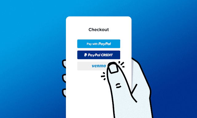 akun paypal gratis hasil hack