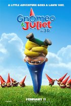 Οι Καλύτερες Ταινίες για Παιδιά Ζουμπαίος και Ιουλιέτα