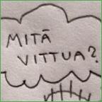 http://homoksikasvamisesta.blogspot.fi/2015/11/multa-meni-varmaan-jotain-ohi-kuva.html
