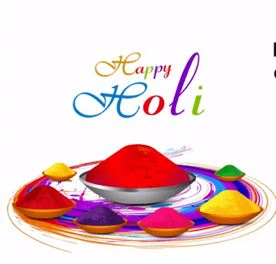 Holi 2021 images HD wallpaper