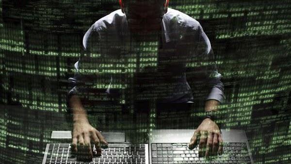 Database Pegawai Diretas, Kejaksaan Agung Koordinasi dengan BSSN