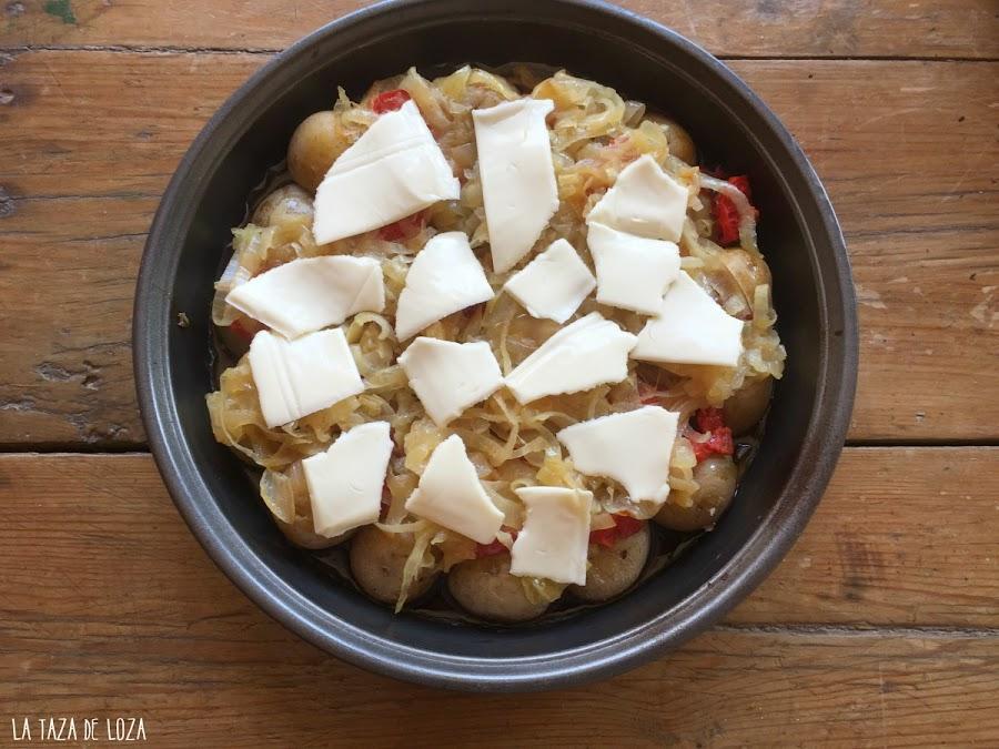 tarta-tatin-de-verduras-con queso