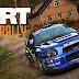 DiRT Rally v1.1-RELOADED