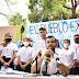 AUN apoyará a candidatos de Alianza Ciudadana de Nicaragua