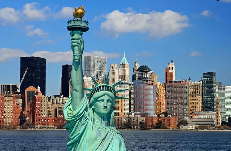 Amerika+Serikat.jpg (746×487)
