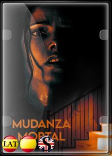 Mudanza Mortal (2021) WEB-DL 1080P LATINO/ESPAÑOL/INGLES
